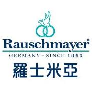 羅士米亞 | Rauschmayer